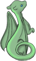 green_flit.png