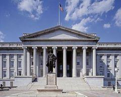 treasury.jpg